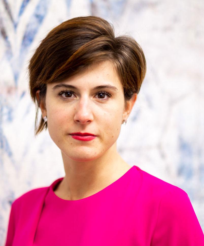 dott.ssa Eleonora Biagioni