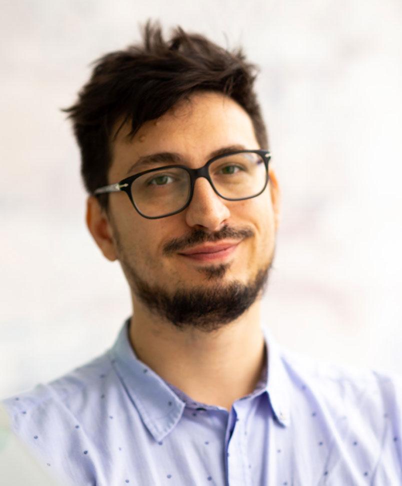 avv. Luca Mazzei