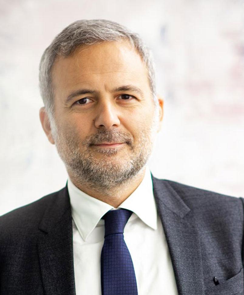 avv. Tommaso Rotella